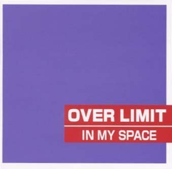 IN MY SPACE