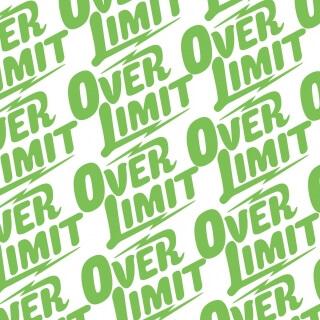 OVER LIMIT ベストアルバム【THE BEST】絶賛発売中!!